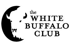 Logo for Cellars Restaurant at the White Buffalo Club