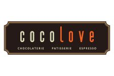 Logo for cocolove