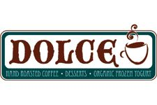 Logo for Dolce