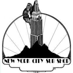 New York City Sub Shop - Jackson Hole Restaurants