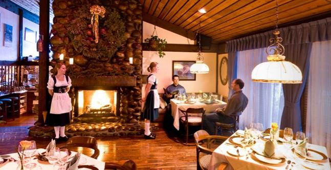 restaurant_slider1-280615_960x332.jpg