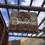 smokin iron.png
