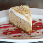 Sweet-potato-cheesecake-small.jpg