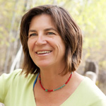 Sue Muncaster