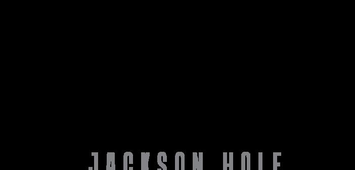 dishing logo