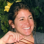 Rona Ferguson