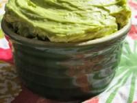 jackson hole foodie, jh foodie, annie fenn, dishing jh, jh dishing, dishing jackson hole, recipe, avocado butter