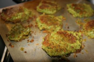 falafel, falafel sandwich, recipe, dishing jackson hole, dining jackson hole
