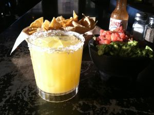 margarita, dishing jh, dining in jackson hole, jackson hole restaurants, drink of the week, mexican food, pica's mexican taqueria, pica's
