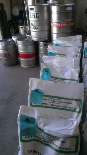 wind river brewing, craft beer, home beer, wy-p-a, snake river brewery, dishing jh, jackson dishing