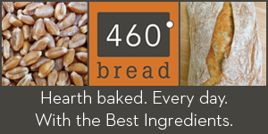 460 Bread
