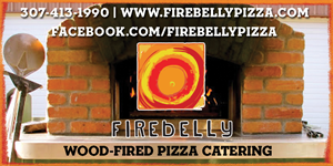 Firebelly
