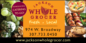 Whole Grocer