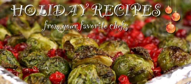 Holiday-recipes1