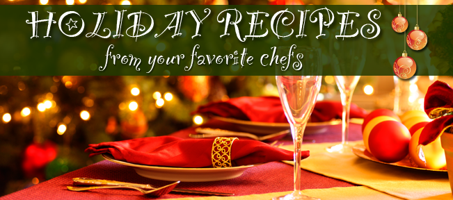 Holiday-recipes3