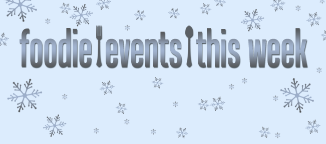 foodie-events-winter