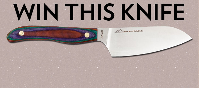 Win-this-knife