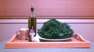 SBK - Kale Salad 1