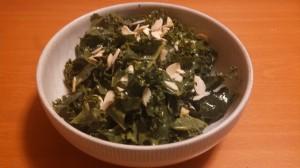 SBK - Kale Salad 3