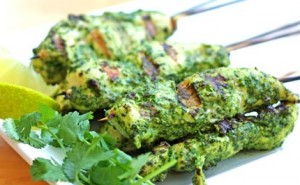 cilantro-pesto-chick-tender
