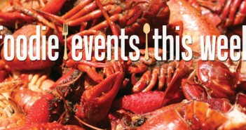 foodie-events2013