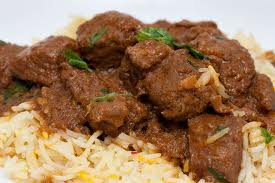 lambcurry
