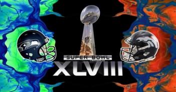 Super Bowl Image Credit: Nani's