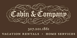 Cabin and Company