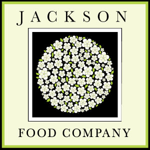 Jackson Hole Food Company