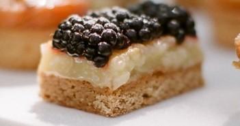 blackberrylemonbars3