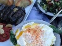 Jackson Hole Restaurants, Jackson Hole Dining