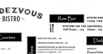 Bistro menu 07 copy