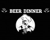 Second Beer Dinner Not to be Missed