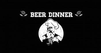 beer-dinner