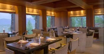 gani_grill_restaurant2_alb