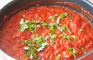Homemade-Marinara-Sauce-2