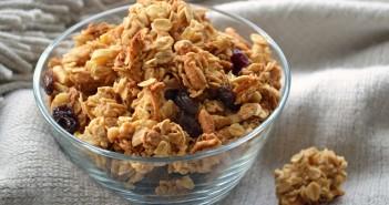 PB-granola-2