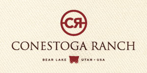Conestoga Ranch