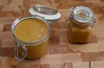 South-Carolina-Mustard-Sauce