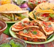 mexican-food-for-cinco-de-mayo-2015-3