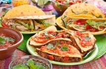 mexican-food-for-cinco-de-mayo-2015-3