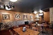 restaurants-bars--v1195212-15-720