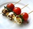 Caprese-Salad-Skewers-3