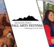 fall_arts_festival_2011_jackson_hole