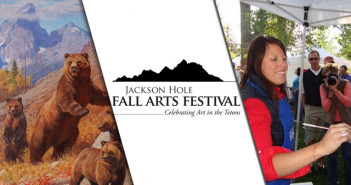 fall_arts_festival_2011_jackson_hole