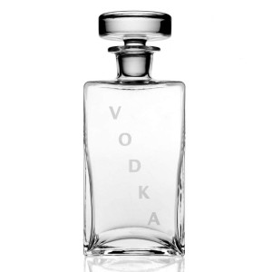 Lillian-Sq-Decanter_Vodka_807069_White-BG_High-Res (1)