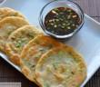 chinese pancake1-1