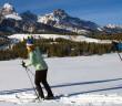 cross-country-ski-jackson-hole