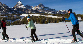 cross-country-ski-jackson-hole