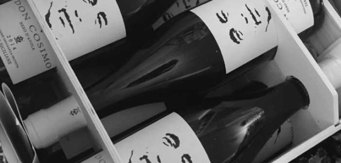 Fine Dining Group Brings Exclusive Wine To Jackson